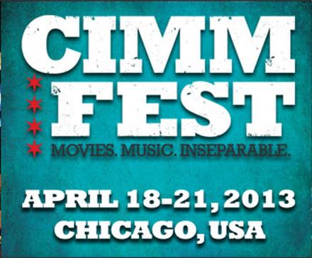 CIMM Fest